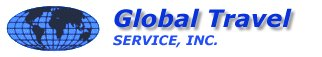 Global Travel Service, Inc.